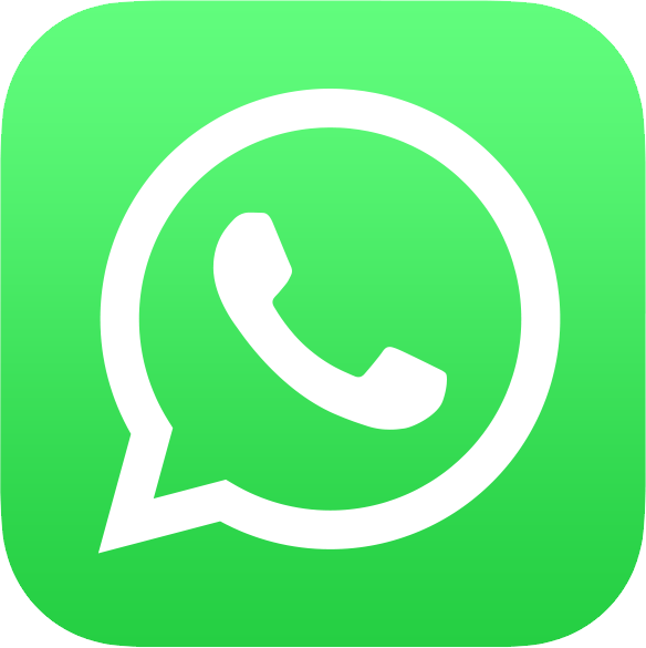 whatsapp PNG11