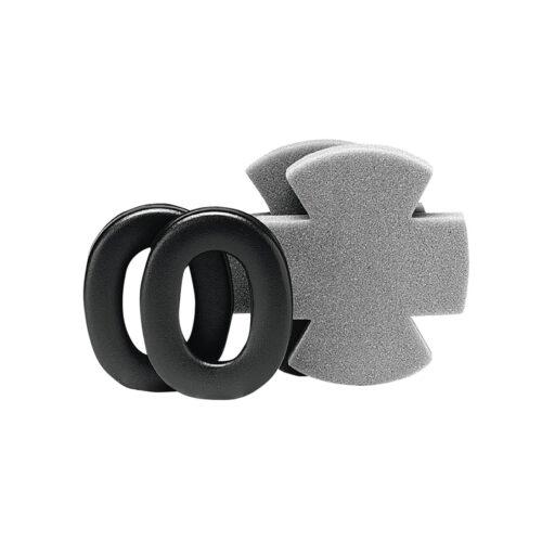 Earmuffs Accessories