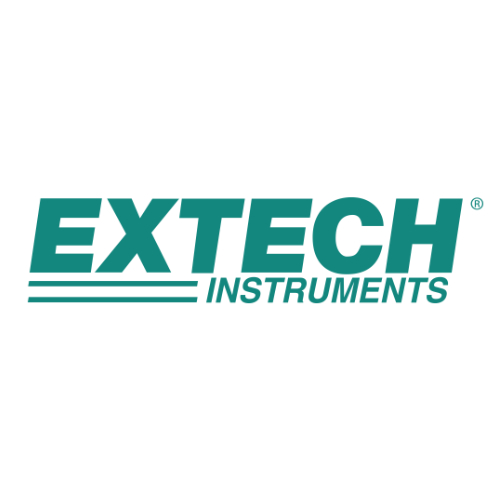 Extech Instruments