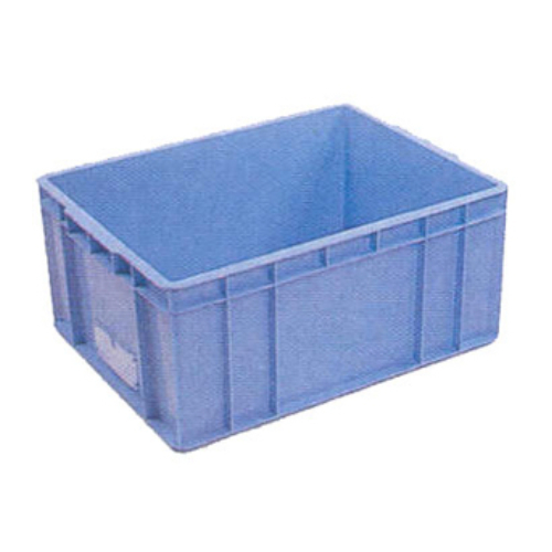 Stackable Container