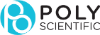 PolyScientific Logo